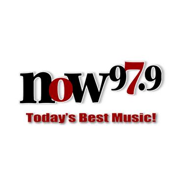 KBZN Now 97.9 FM
