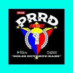 PRRD Radio Philippines