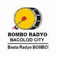 Bombo Radyo Bacolod 630 AM