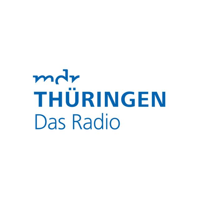 MDR THÜRINGEN Erfurt