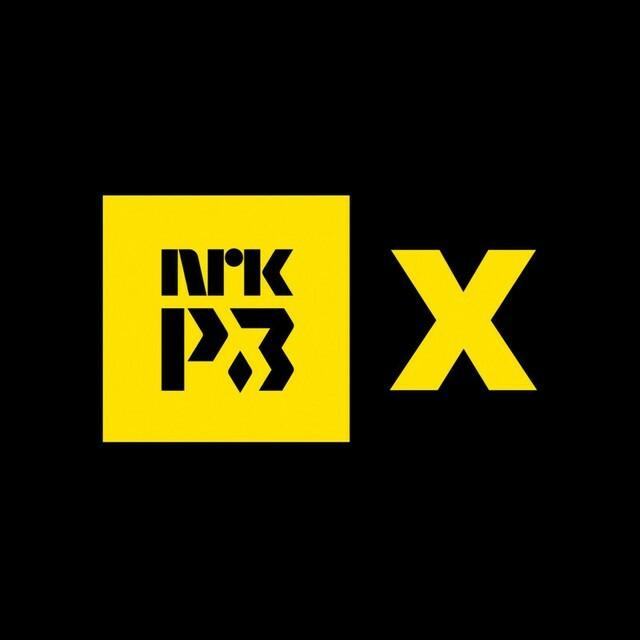 NRK P3X