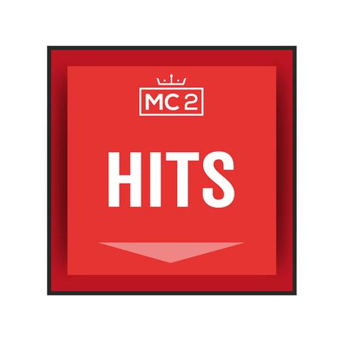 MC2 Hits