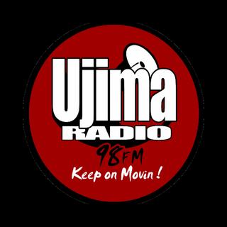 Ujima 98 FM