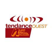 Tendance Ouest - Normandie FM