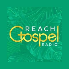 WXHL Reach Gospel Radio