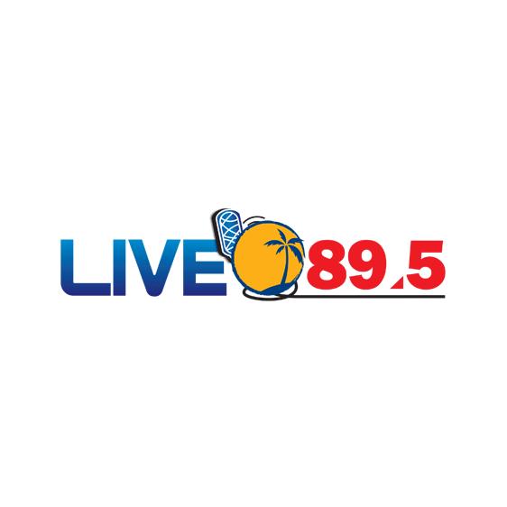 89.5 LIVE Phuket