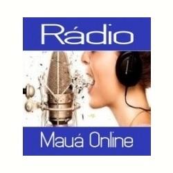 Radio Mauá Online