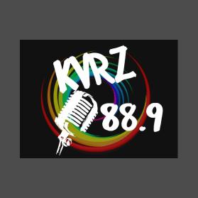 KVRZ 88.9 FM