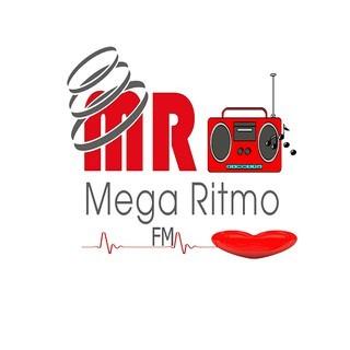 Mega Ritmo FM