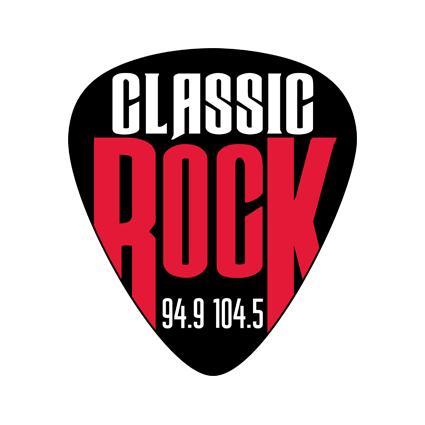 KPKY / KZKY Classic Rock 94.9 / 104.5 FM
