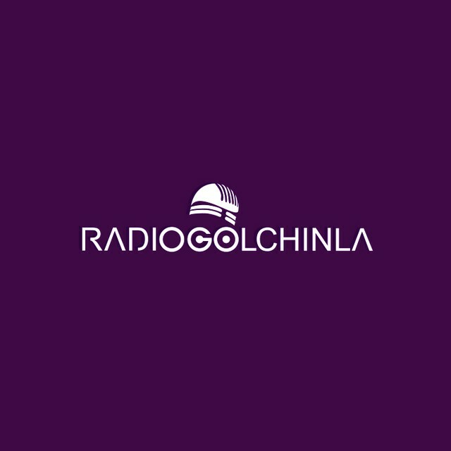 RadioGolchinLA رادیو گلچین لس آنجلس
