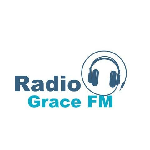 Radio Grace FM