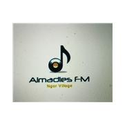 Almadies FM NGOR