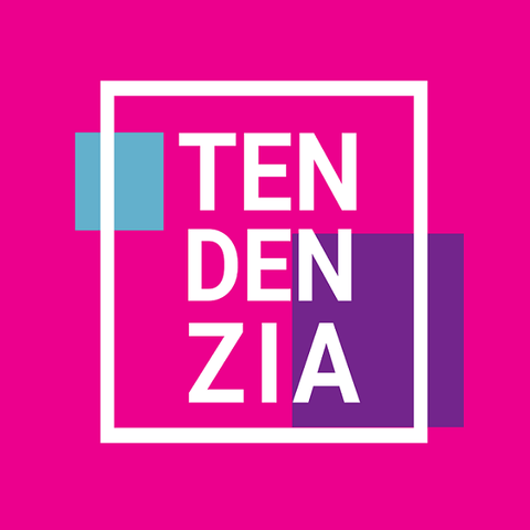 TENDENZIA ®