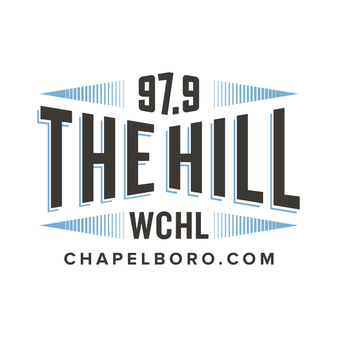 WCHL The Hill 97.9 FM & 1360 AM