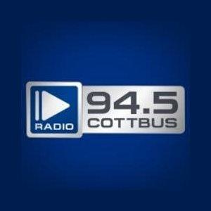 94,5 Radio Cottbus