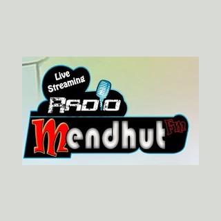 Radio Karanganyar Mendhut FM 87.9
