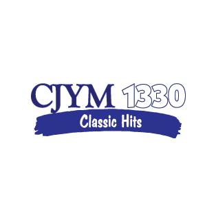 CJYM 1330