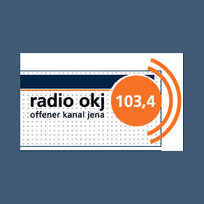 Radio OKJ