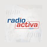 FM88 Radioactiva
