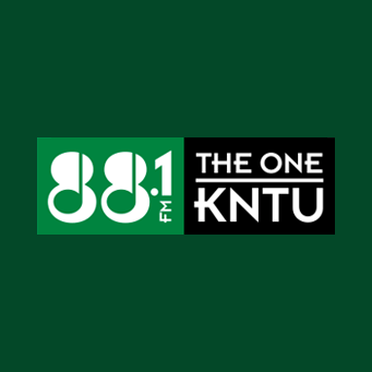 KNTU 88.1 The One FM