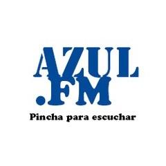 Azul FM 97.6
