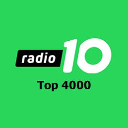 Radio 10 - Top 4000