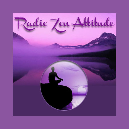 listen to radio zen attitude on mytuner radio. Black Bedroom Furniture Sets. Home Design Ideas