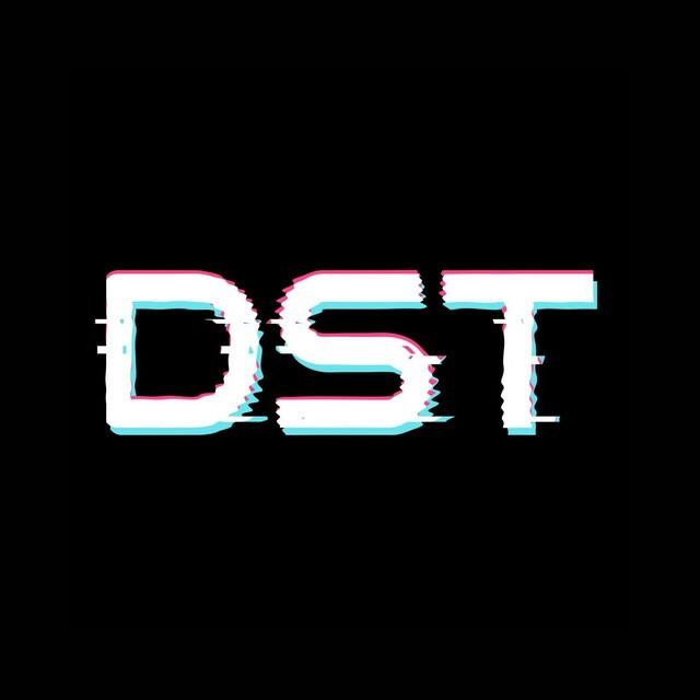 DST Radio
