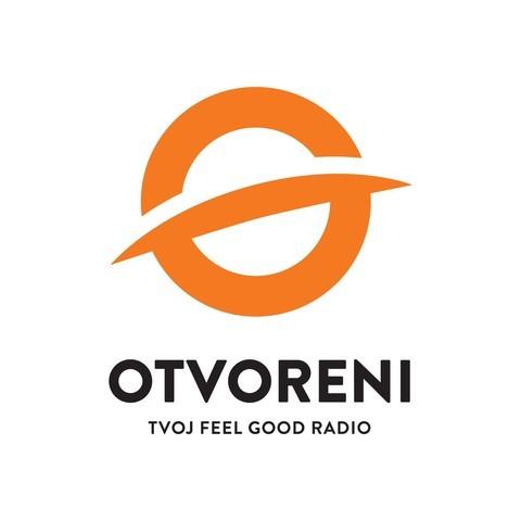 Otvoreni Radio