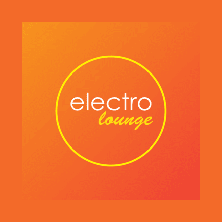 Electro Lounge (Sweden Only)