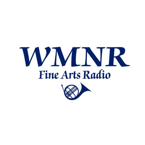 Fine Arts Radio 89.7