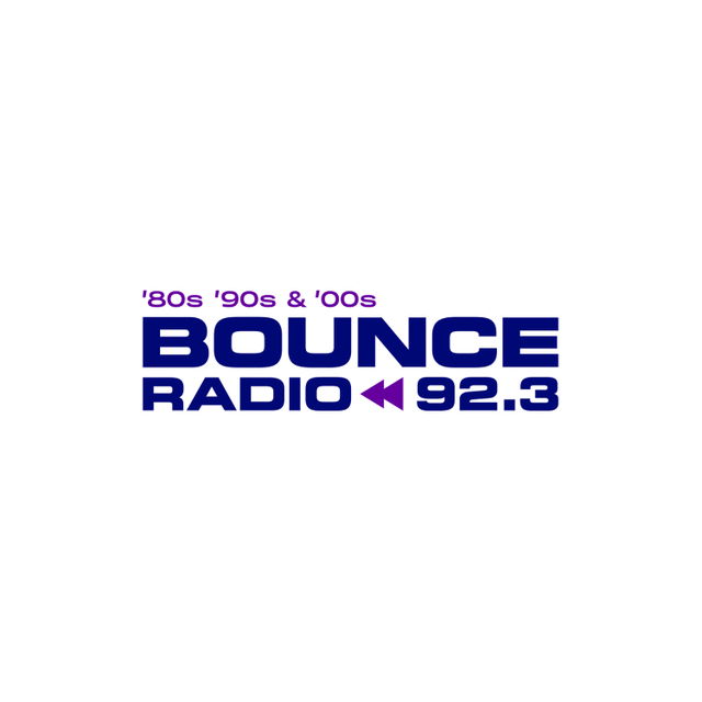 CJOS-FM 92.3 The Dock