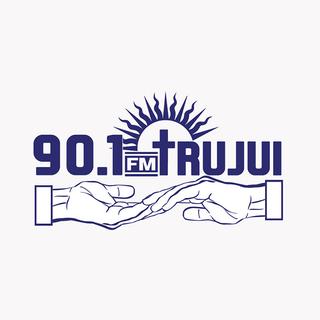 FM Trujui 90.1 FM