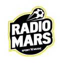 Radio Mars  (راديو مرس)