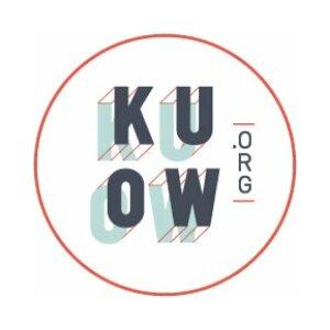 KUOW 94.9 FM