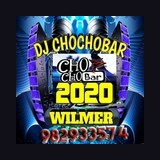 DJ Chochobar Wilmer Radio