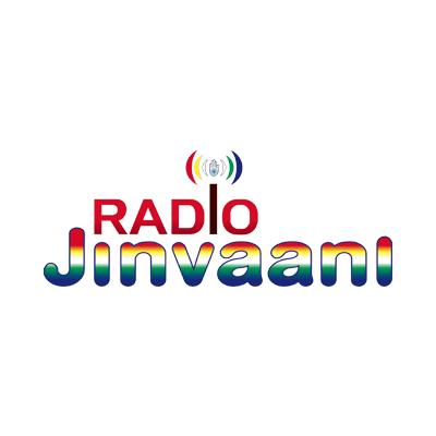 Radio jinvaani