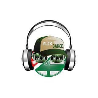 RCLB Dance