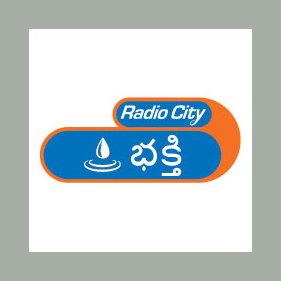 Radio City Bhakti (TELUGU)