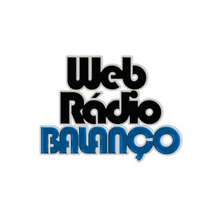 WebRadio Balanço