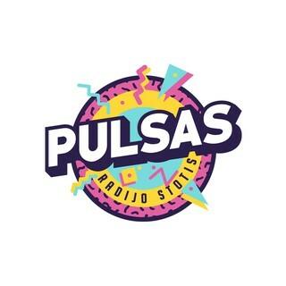 Pulsas