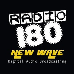 New Wave Radio