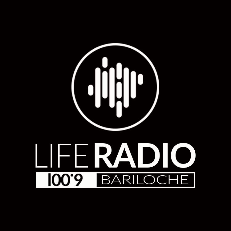 LIFE Radio 100.9 FM