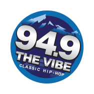 KENZ The vibe 94.9 FM