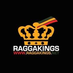 Raggakings 雷鬼音樂網路電台