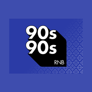 90s90s Black R&B