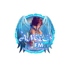3 Angels FM