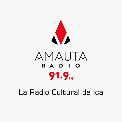 Amauta Radio