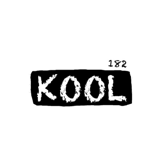 Kool 182